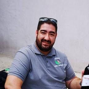 Aviario Nuñez Cartagena