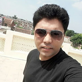 Sandip Saii