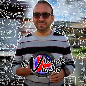 El Vlog de Vlacho