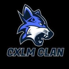 CXLM CLAN