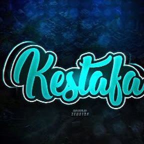 Kestafa