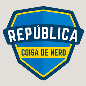 República Coisa de Nerd