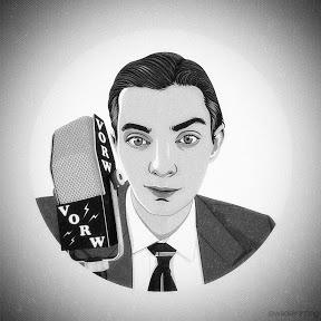 VORW Podcast