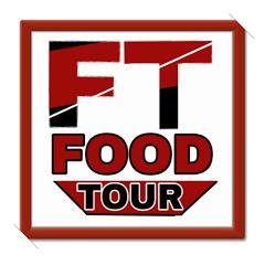 FOOD & TOUR