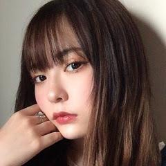 春風チャンネル