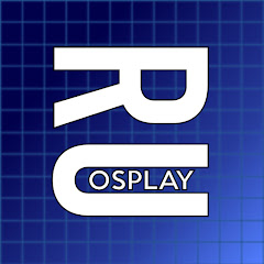 RU Cosplay