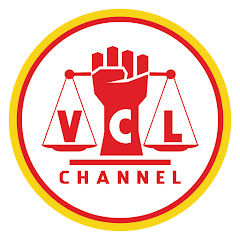 VCL CHANNEL
