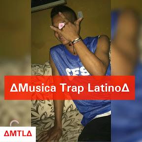 Musica Trap Latino