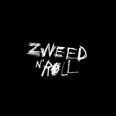 ZWEED N' ROLL