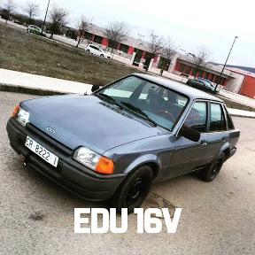 EDU 16V