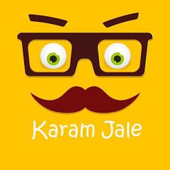 Karam Jale
