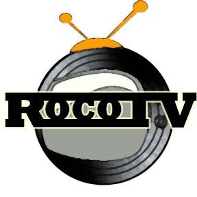 newRocoTV