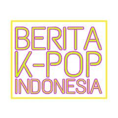 BERITA KPOP INDONESIA