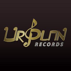 Urplan Records
