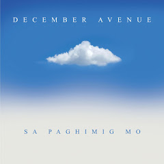 December Avenue - Topic