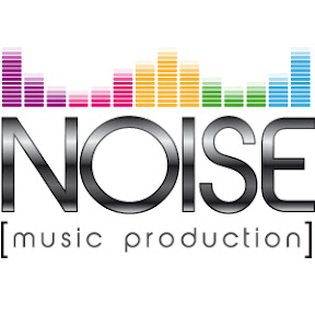 Noise Music Production