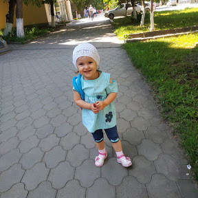 Sofiya Beautiful