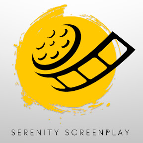 Serenity Screenplay