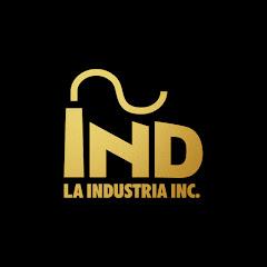 La Industria INC