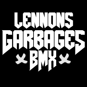 Lennon's Garbages