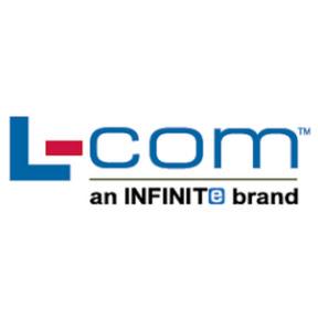 L-com Connectivity Products