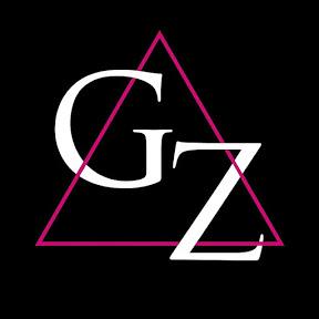 Gizzle