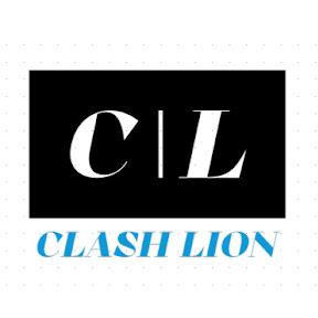 Clash Lion