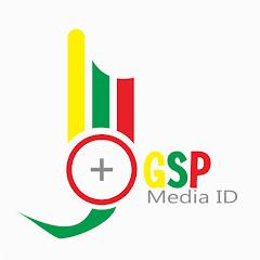GsP Media ID