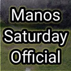 Manos Saturday Official
