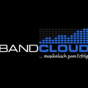 Bandcloudmusic