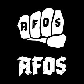AFOS crew