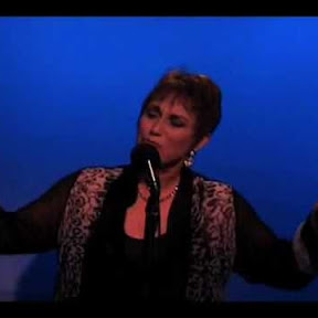 Amanda McBroom - Topic