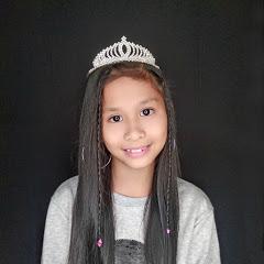 Beatbox Princess