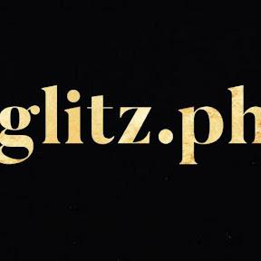 GLITZ PH
