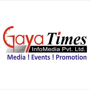 Gaya Times