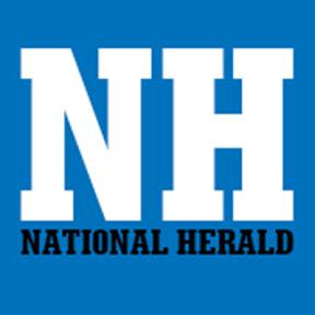 National Herald India