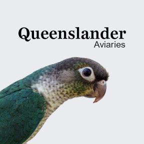 Queenslander Aviaries