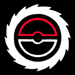 CapNyarley: Pokemon GO