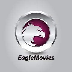Eagle Movies