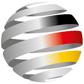 Deutschland Kurier