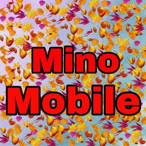 Mino Mobile