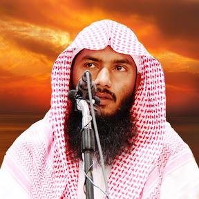 Rafeeq Salafi