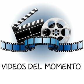 Videos Del Momento
