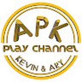 Play Channel