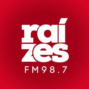 Raízes FM 98.7