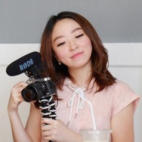 Jennie Linando