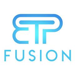 BTP Fusion