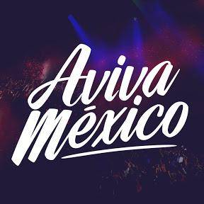 Aviva México