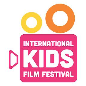 IKFF - International Kids Film Festival