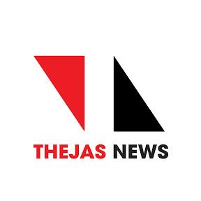 Thejas News